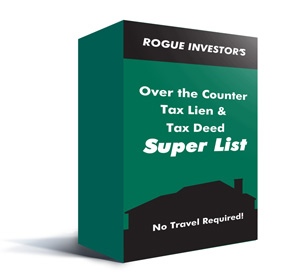 over the counter superlist